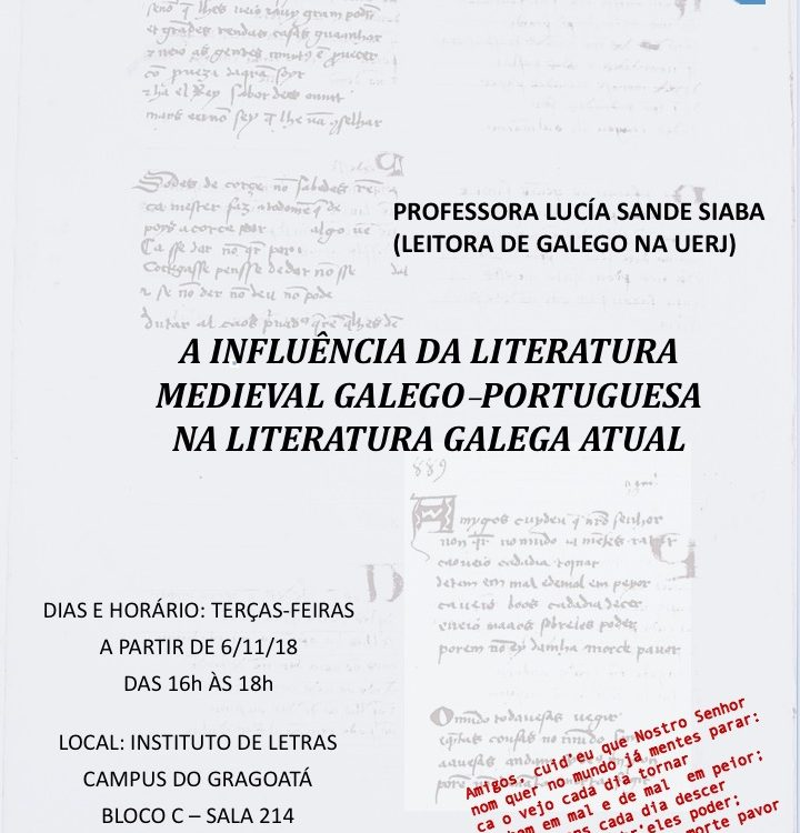 cartaz curso Lucia2