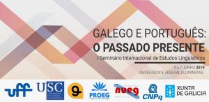 SEMINARIO GALEGO PORTUGUES